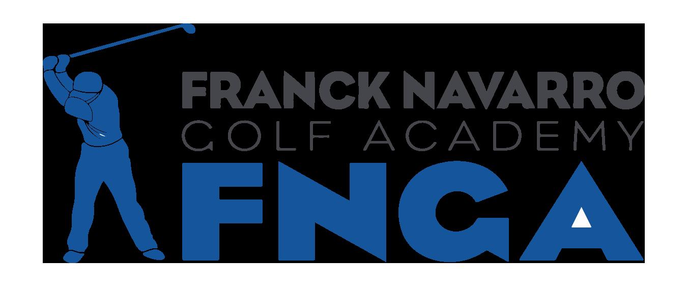 Golf Franck Navarro